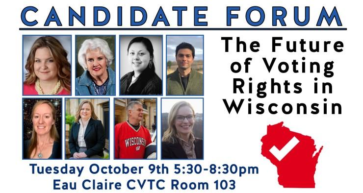 FORUM WEb banner candidate faces v2